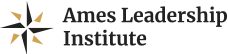 Ames Leadership Institute